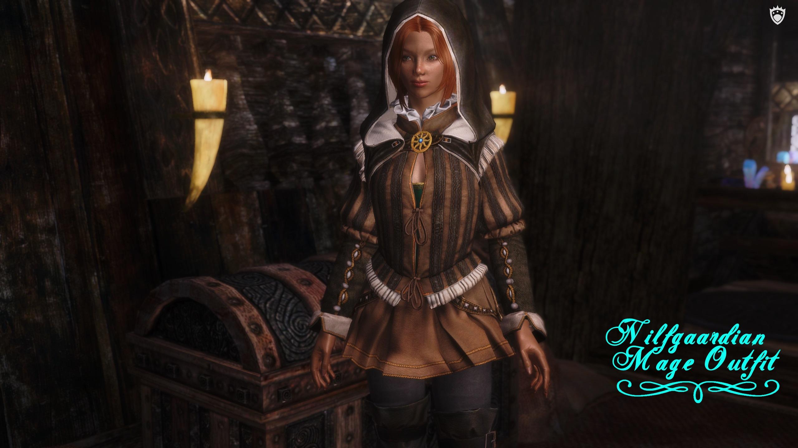 Nilfgaardian_Mage_Outfit.jpg
