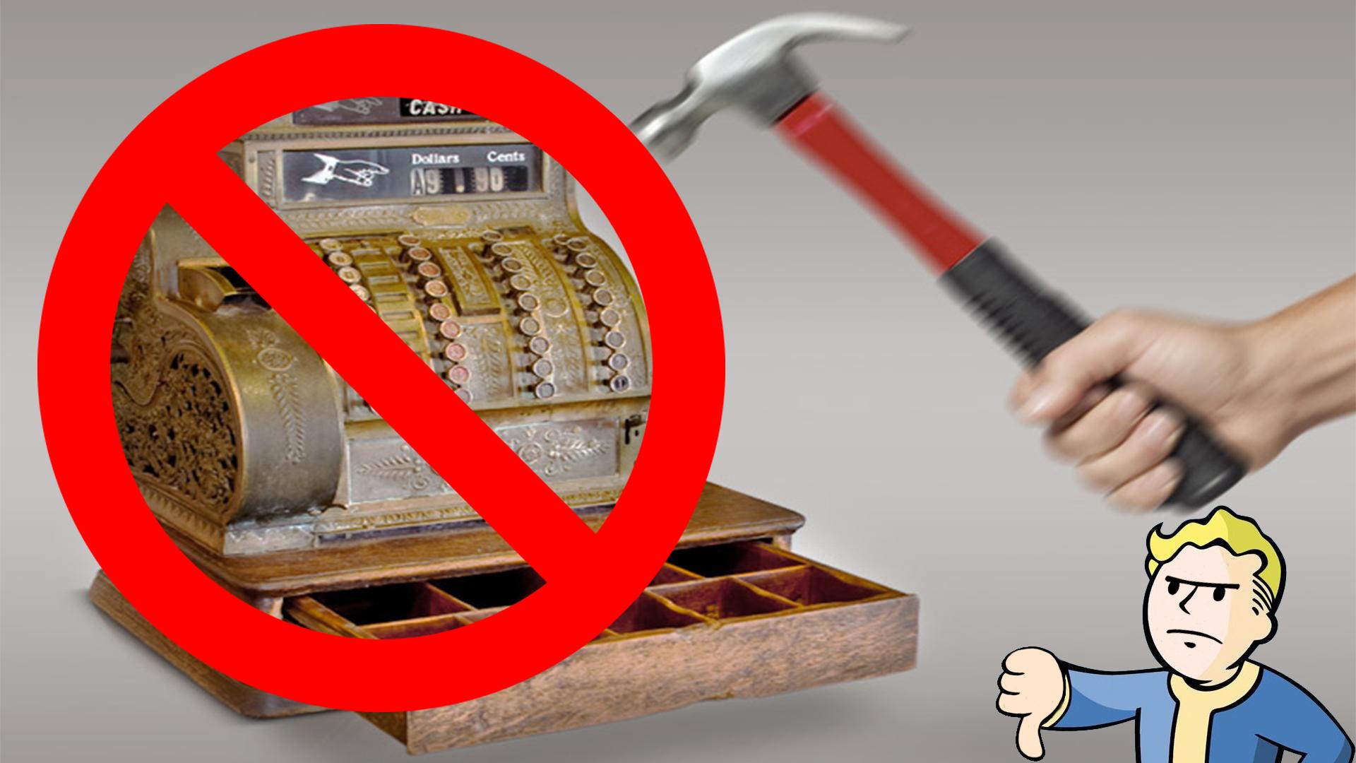 No More Cash Register EXP Sound.jpg