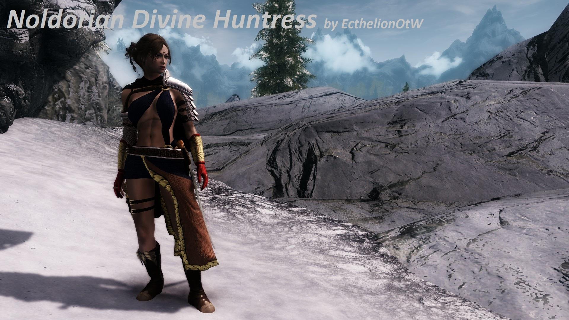 Noldorian_Divine_Huntress_UNP_CBBE.jpg