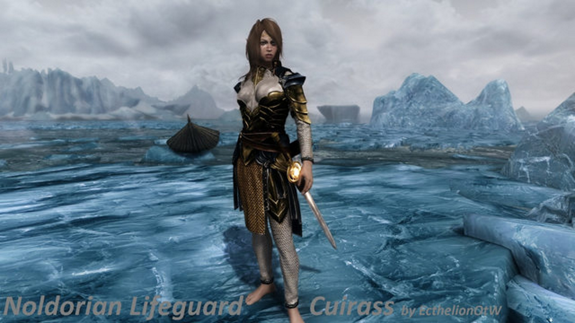 Noldorian_Lifeguard_Cuirass.jpg