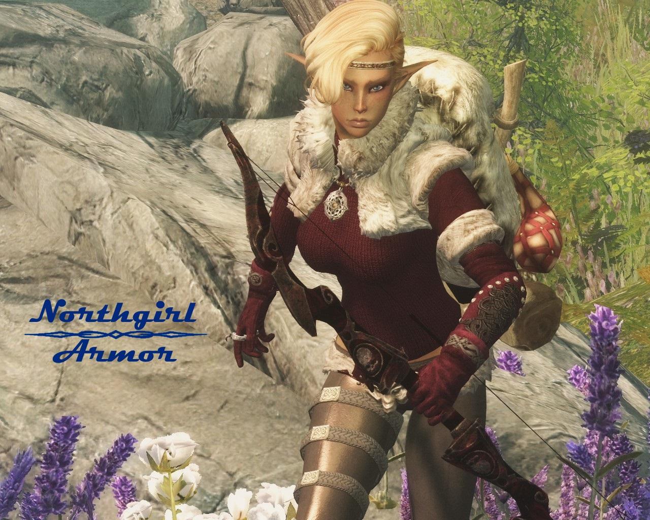 Northgirl_Armor_UNP_and_the_Retexture_L.jpg