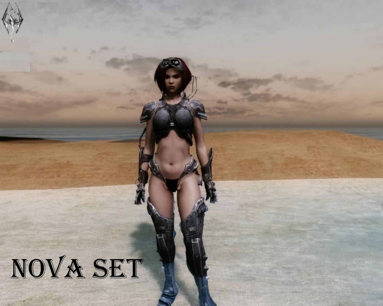 Nova_Set.jpg