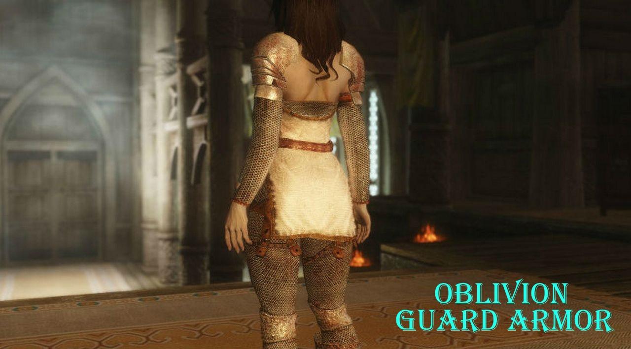 Oblivion_Guard_Armor.jpg