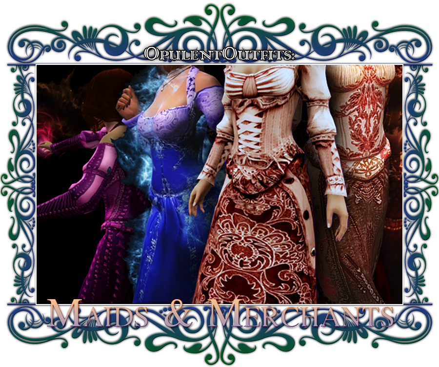 Opulent_Outfits_(Maids_and_Merchants).png
