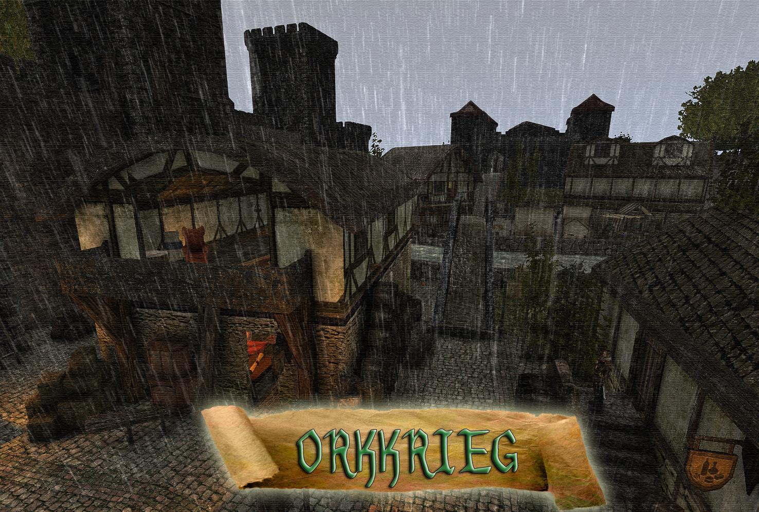 Orkkrieg_2.jpg
