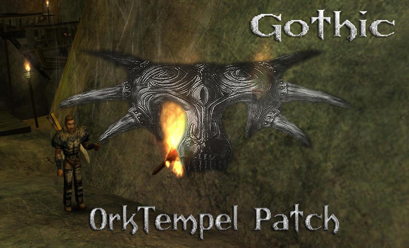 OrkTempel Patch.jpg