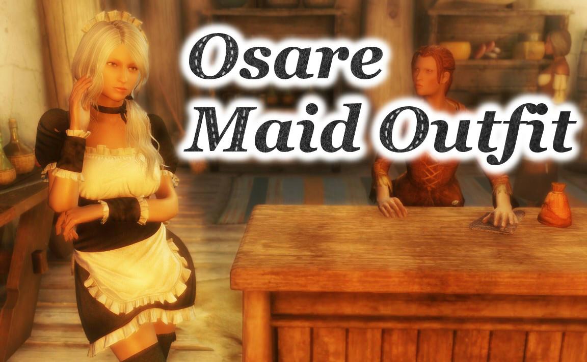 Osare_Maid_Outfit_UNP.jpg