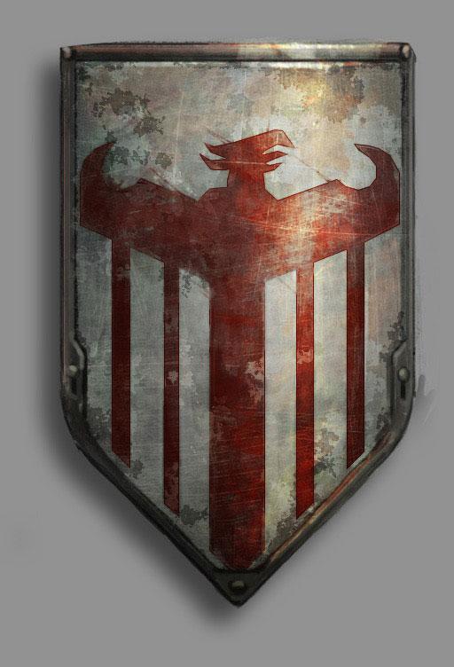 Paladin_Shield.jpg