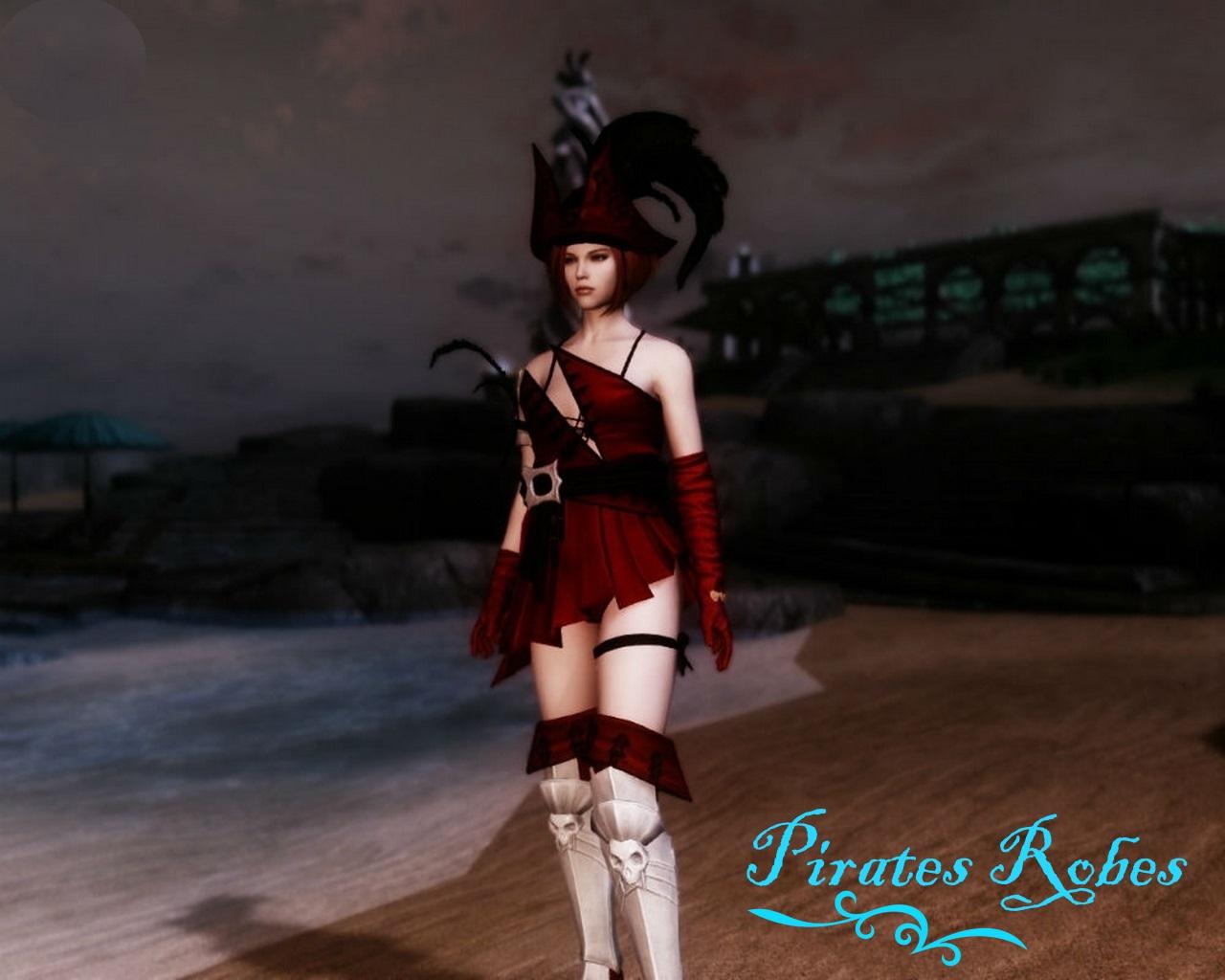Pirates_robes.jpg