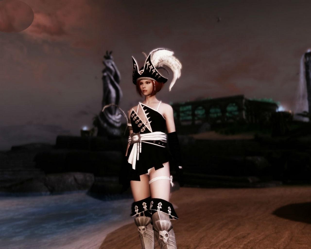 Pirates_robes_01.jpg