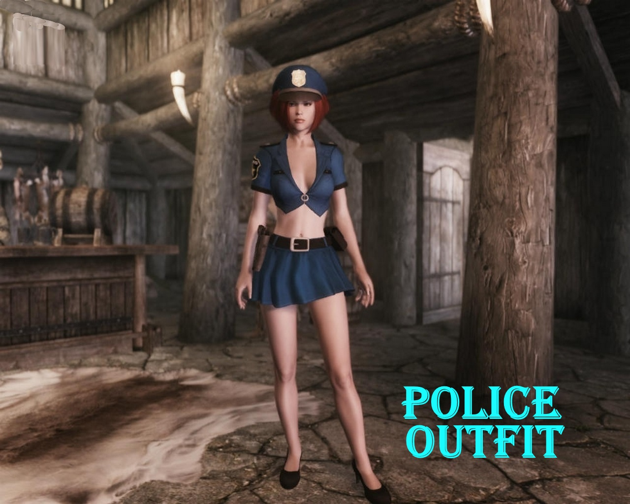 Police_outfit.jpg
