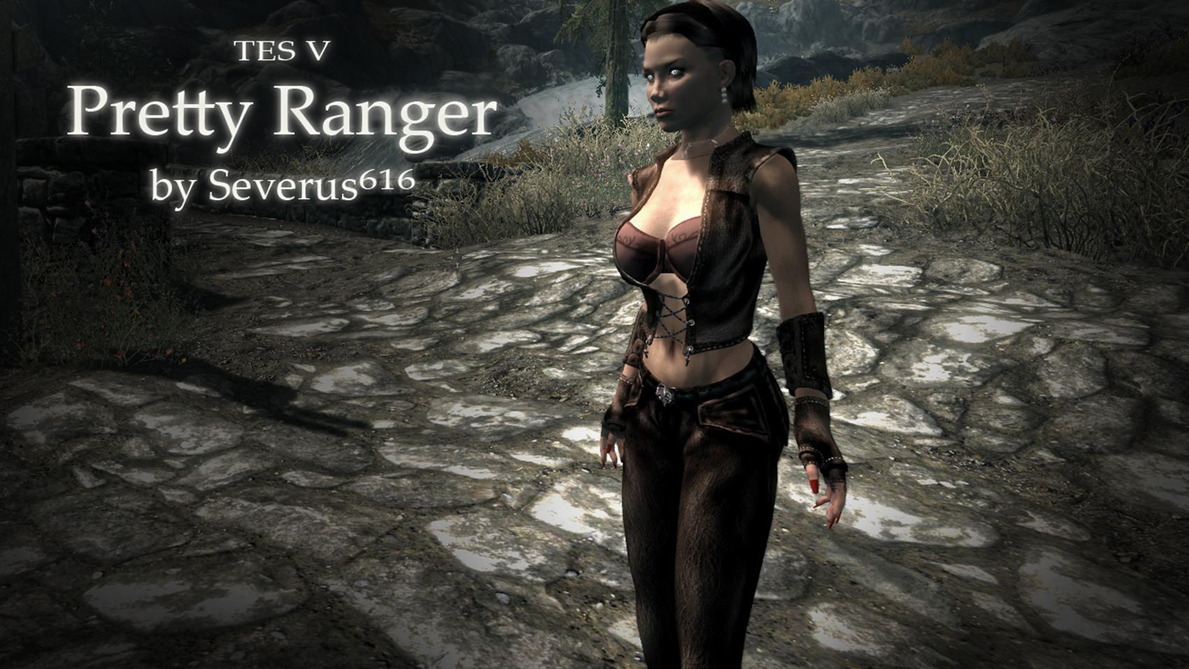 Pretty_Ranger.jpg