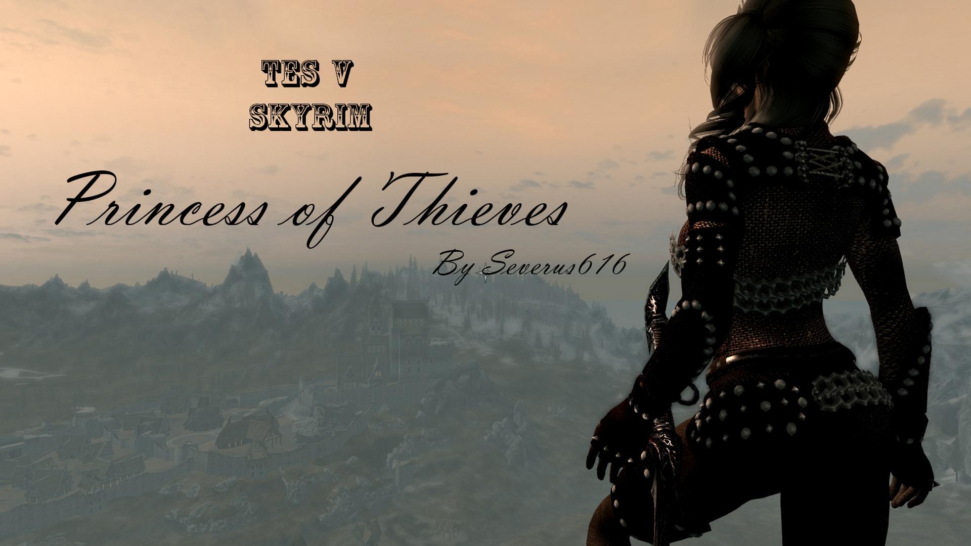 Princess_of_Thieves.jpg