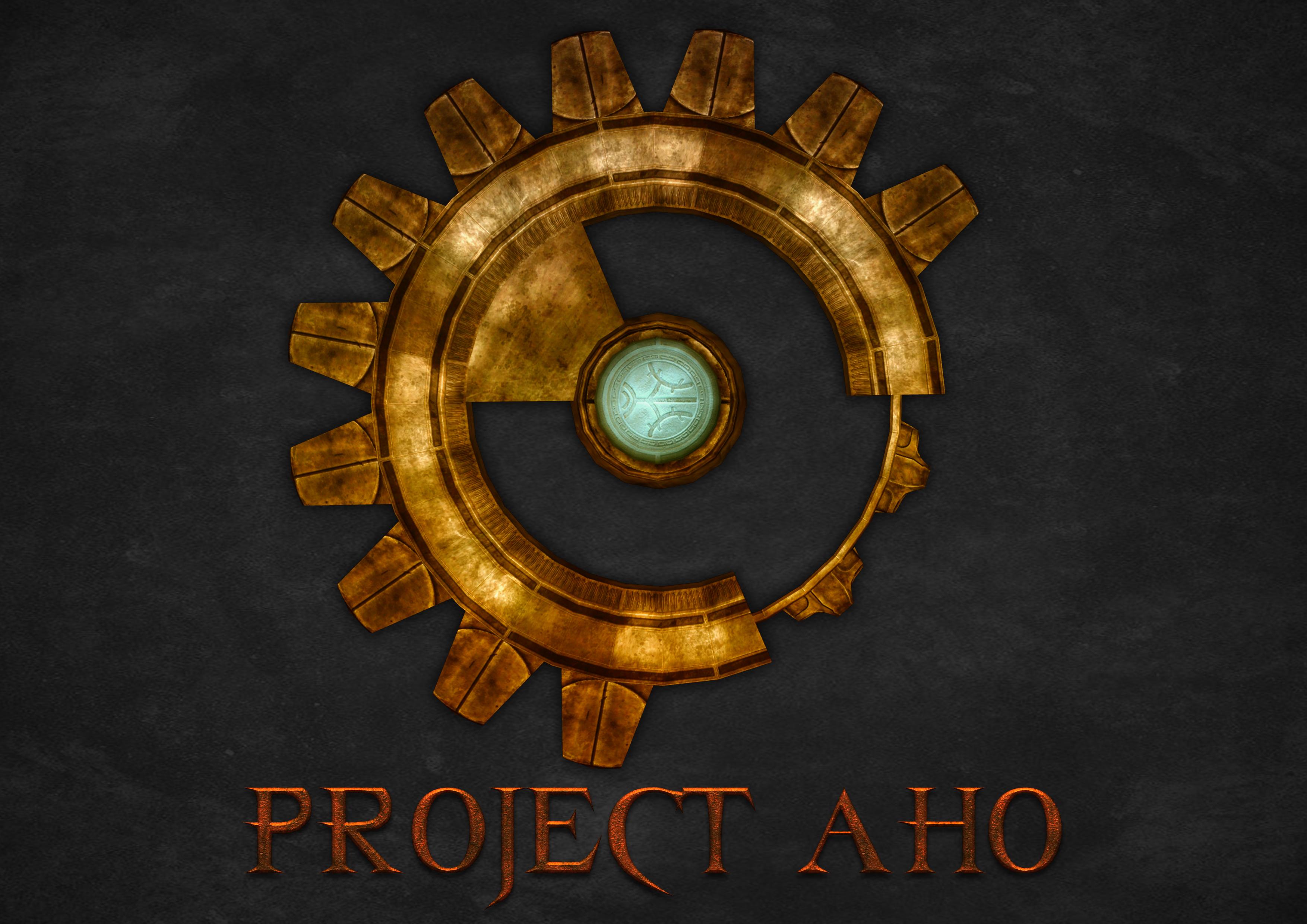 Project AHO 00.jpeg