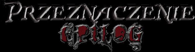 Przeznaczenie Epilog 01.png