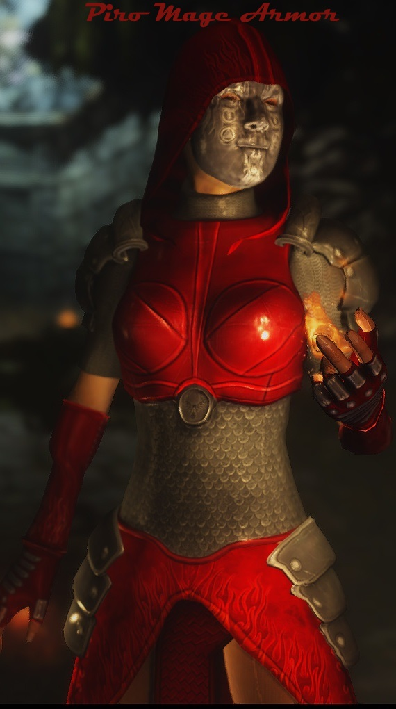 Pyro_Mage_Armor_00.jpg
