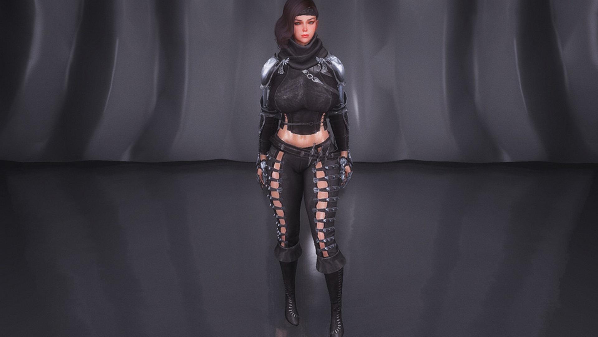 Ranger's_Berne_Armor_(from_BDO)_01.jpg