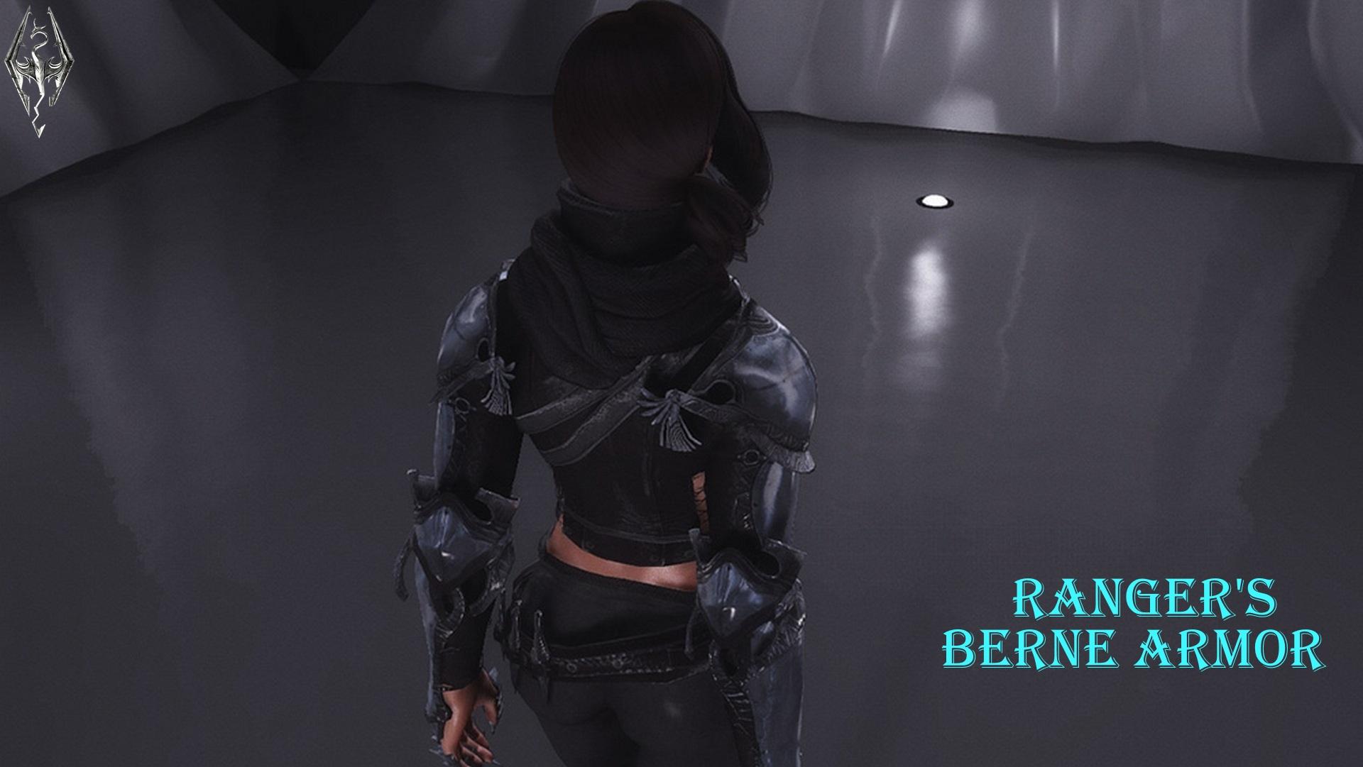 Ranger's_Berne_Armor_(from_BDO).jpg