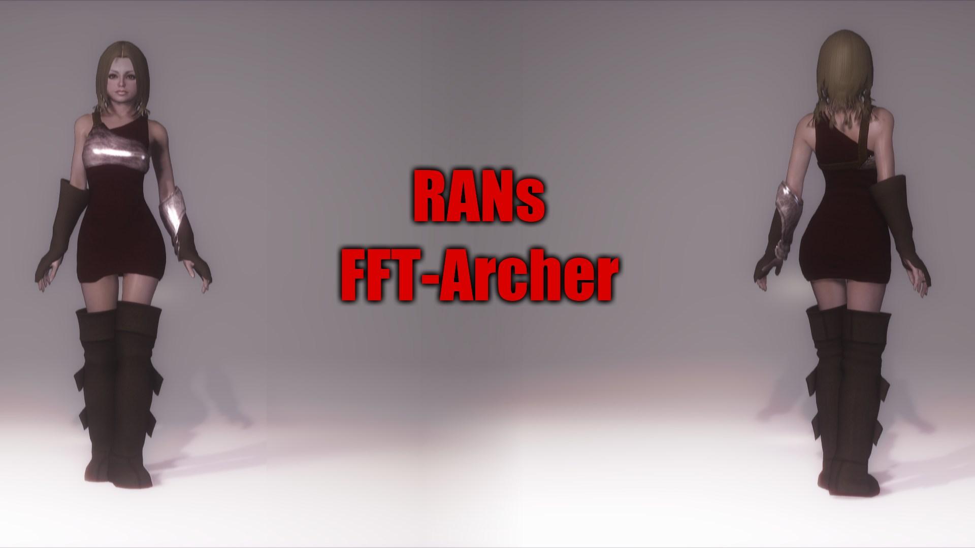 RANs_FFT_Archer_UNP.jpg