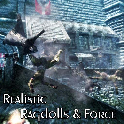 Realistic_Ragdolls_and_Force.jpg