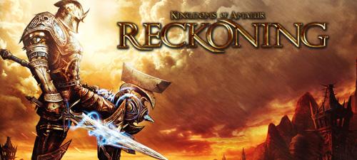 reckoning2.jpg