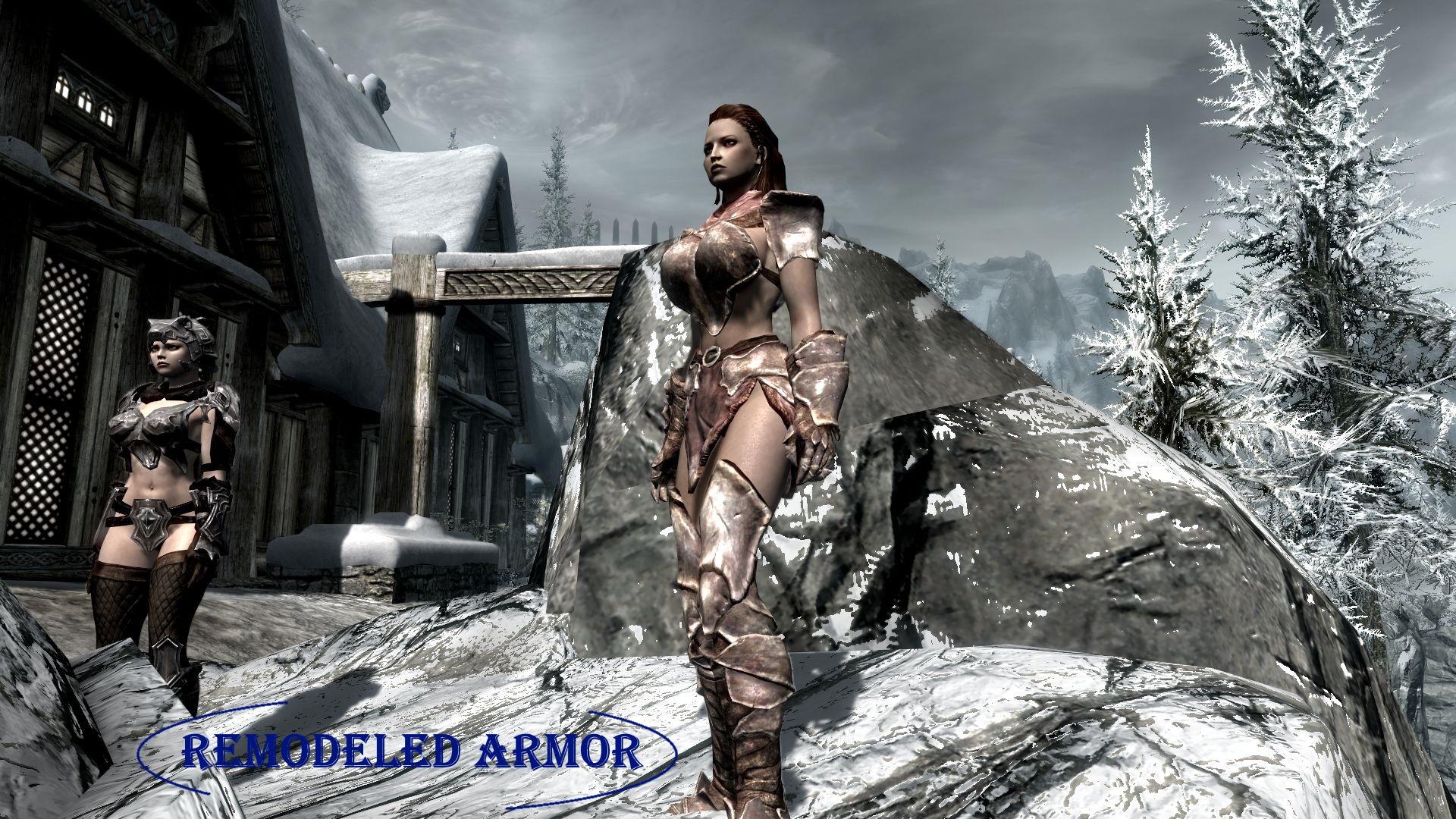 Remodeled_Armor_for_SeveNBase_BombShell_HDT.jpg