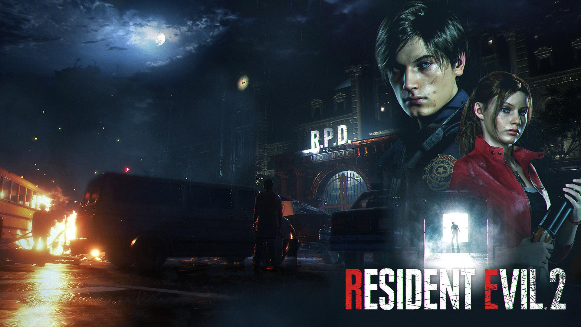 Resident Evil 2 - Remake 5555.png