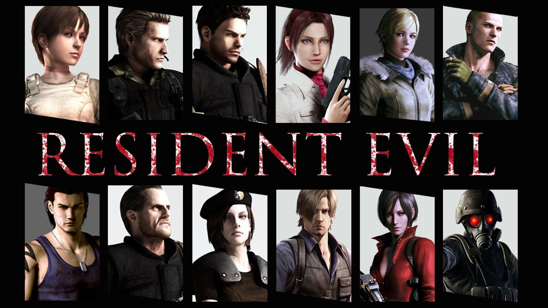 resident_evil-5.jpg