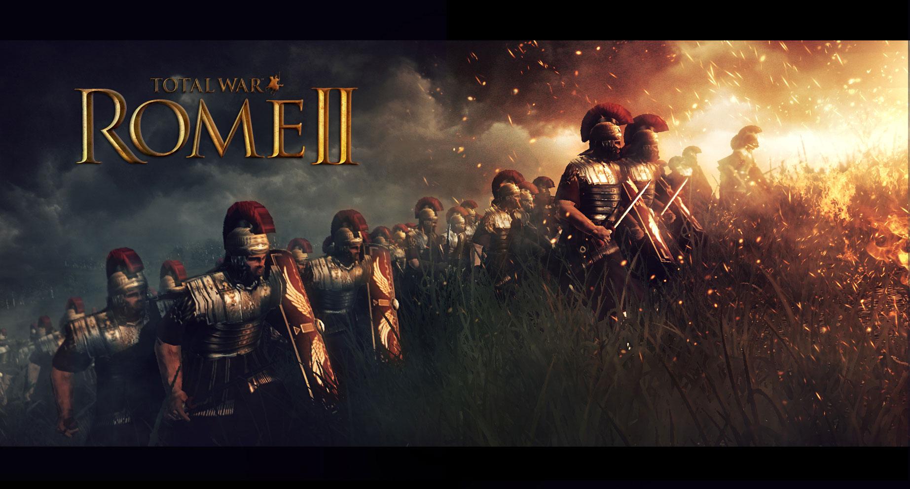 Rome-Total-War-2-Wallpaper.jpg