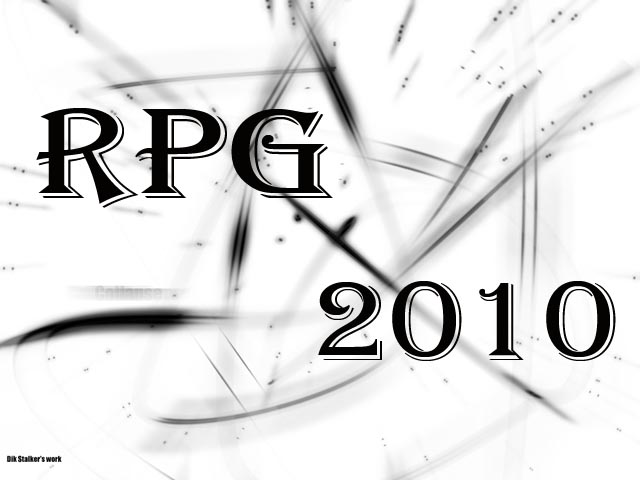 rpg2010.jpg