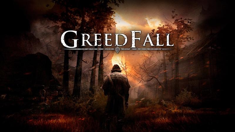 [rpgrussia.com]_greedfall.jpg