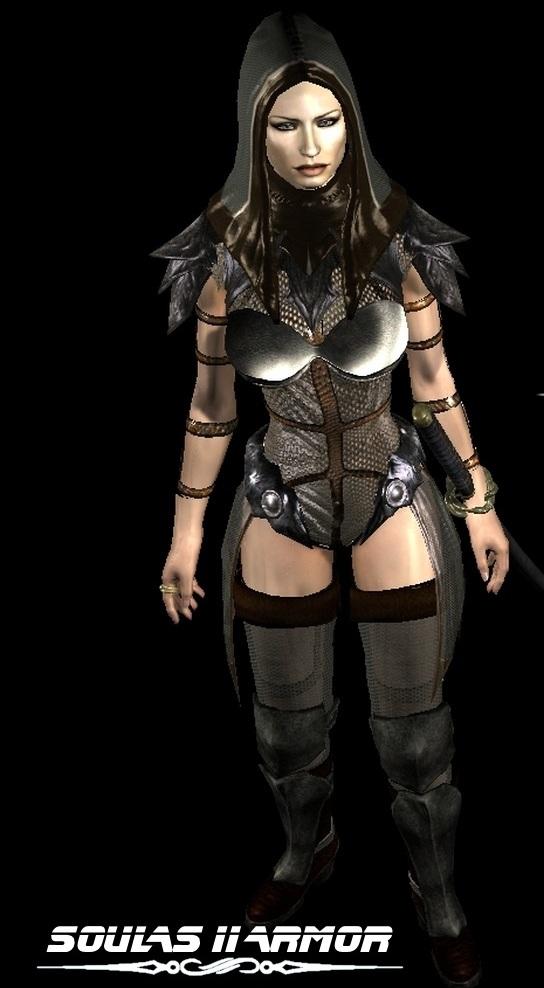 [rpgrussia.com]_KVGR_Soul_Armor_II.jpg