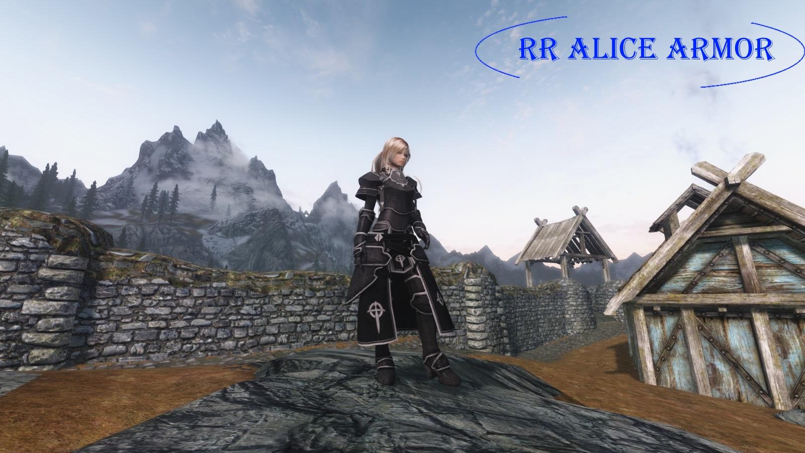 RR_Alice_Armor_L.jpg
