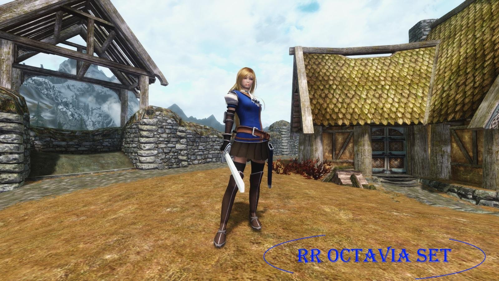 RR_Octavia_Set_L.jpg
