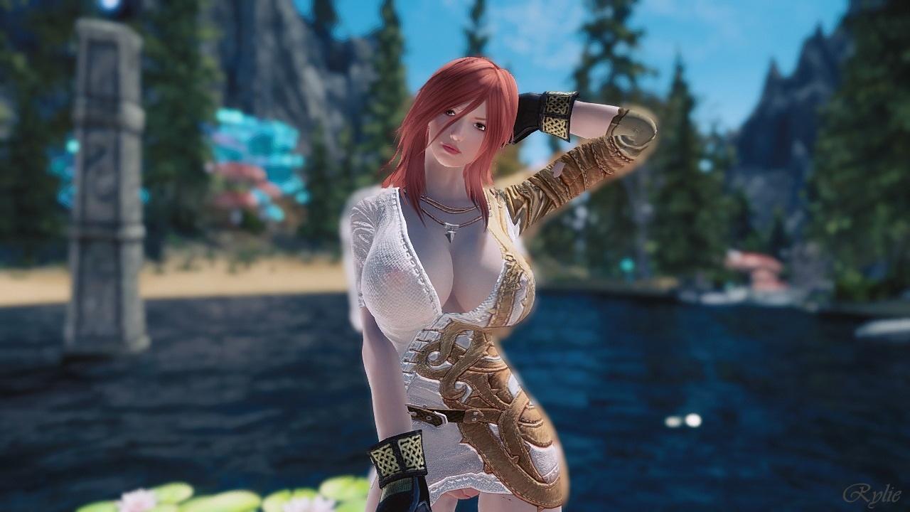 Rylie Combat Healer Specialist 00.jpeg