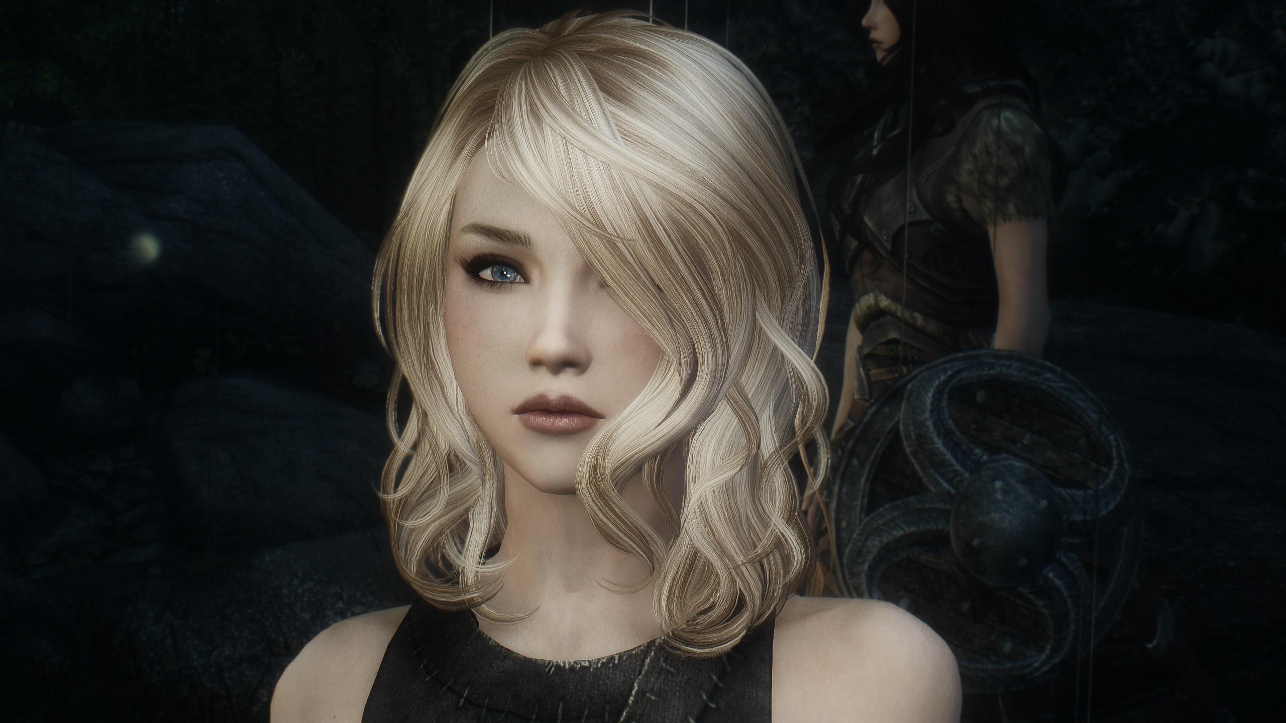 Sassy_Teen_Girls_03.jpg