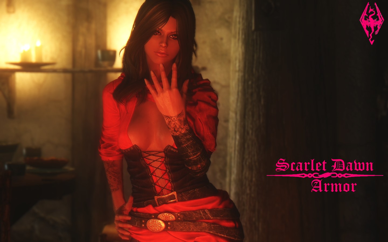 Scarlet_Dawn_Armor_00.png