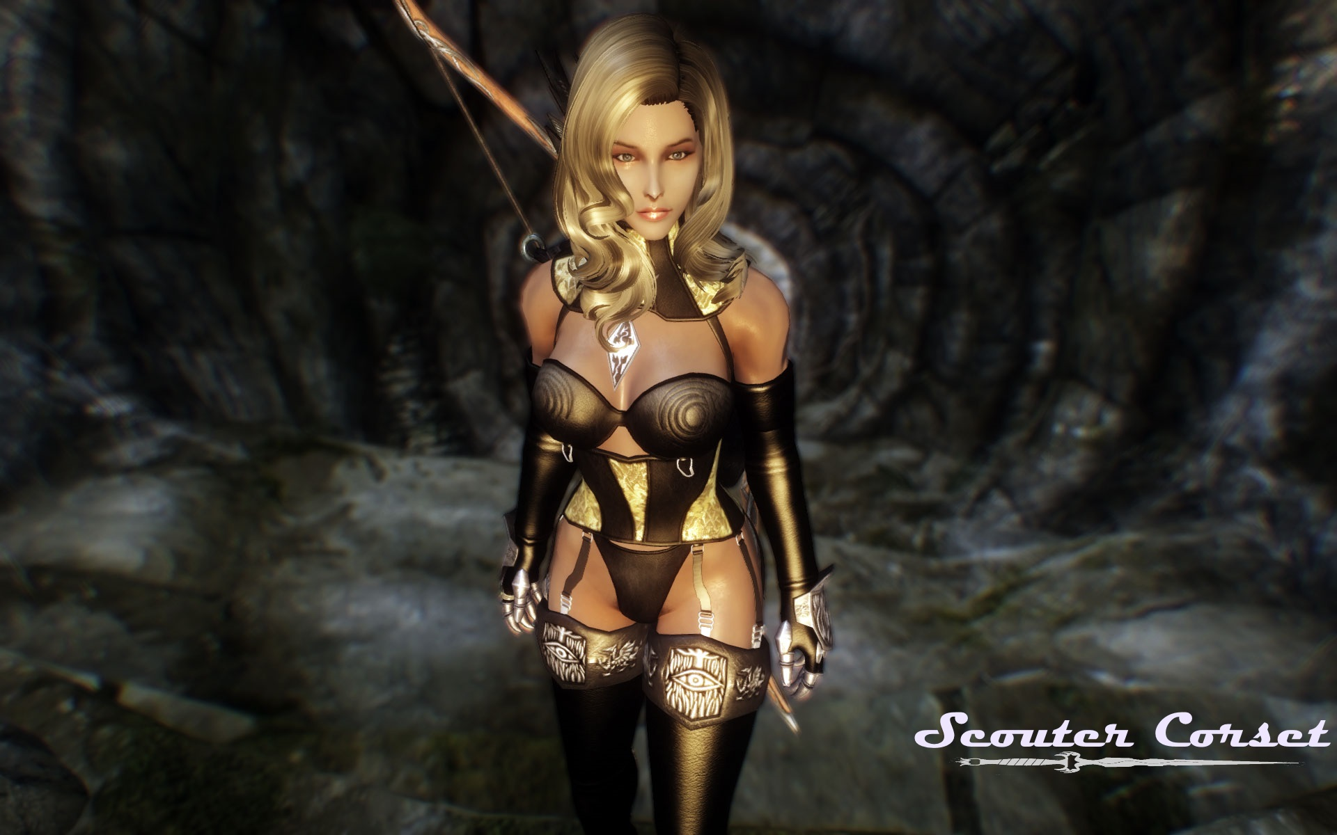Scouter_Corset_by_NEO.jpg
