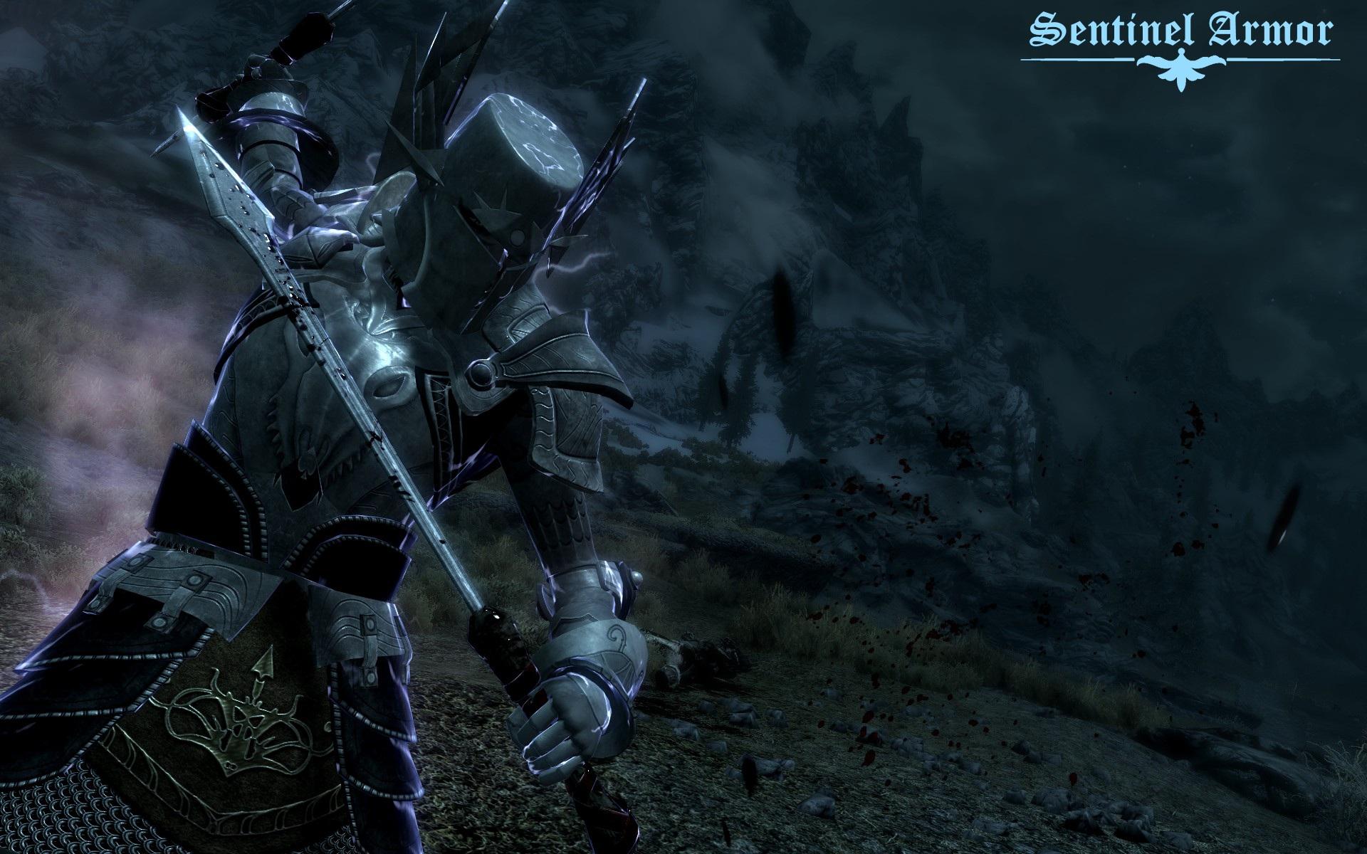 Sentinel_Armor.jpg