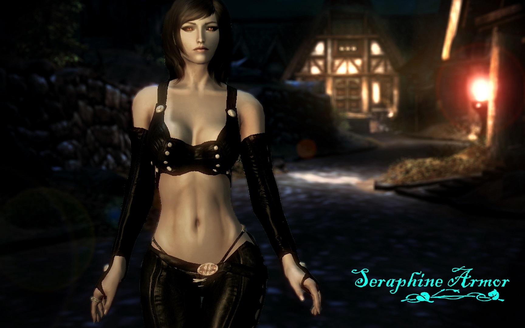 Seraphine_Armor.jpg