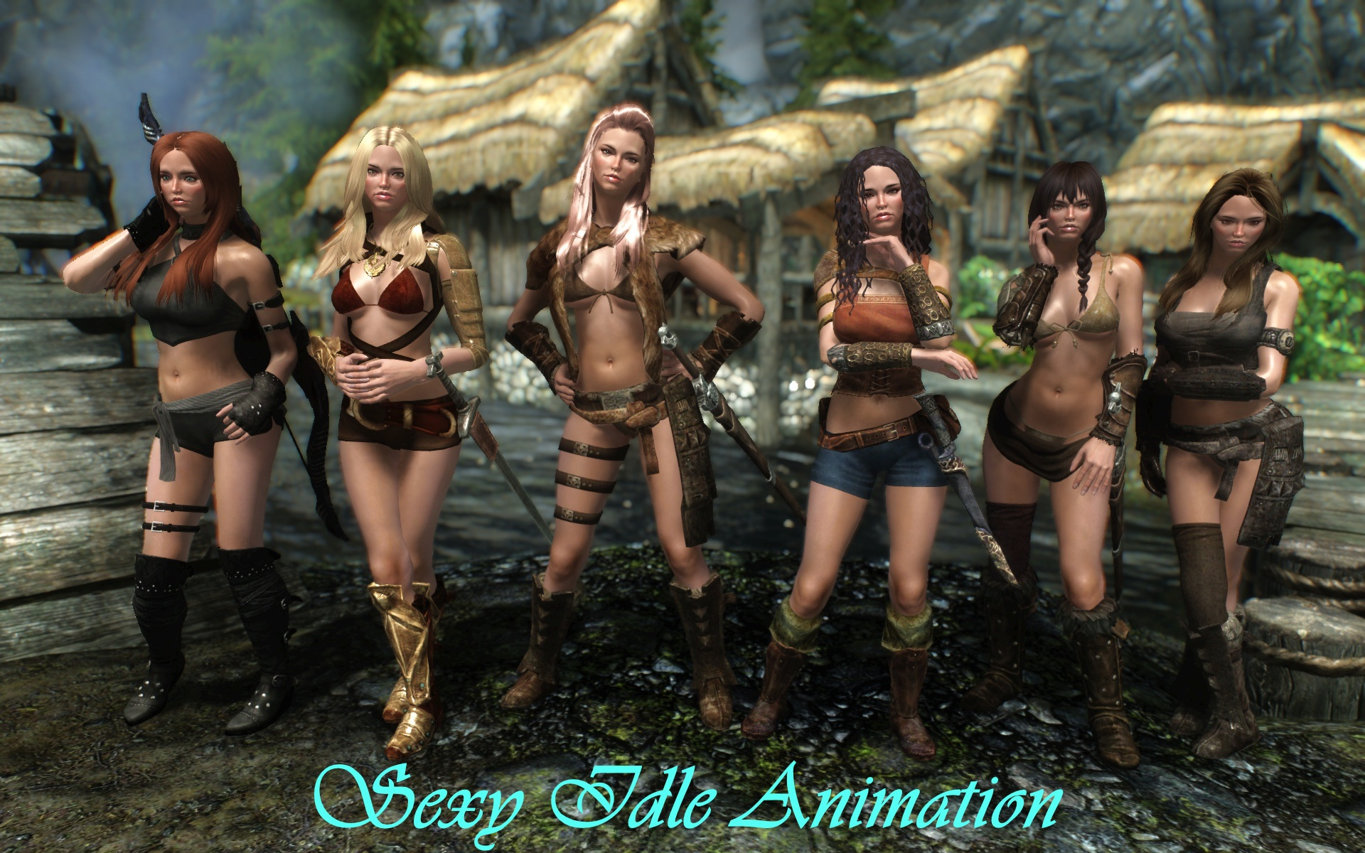Sexy_Idle_Animation.jpg