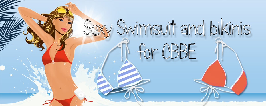 Sexy_Swimsuit_and_bikinis_for_CBBE.jpg