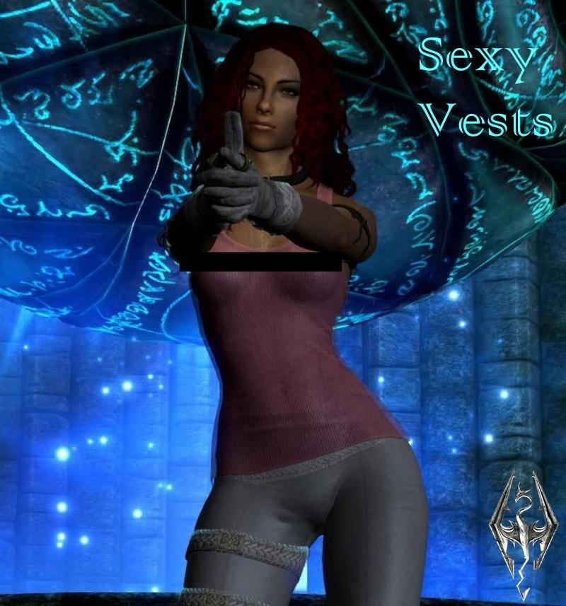 Sexy_Vests.jpg