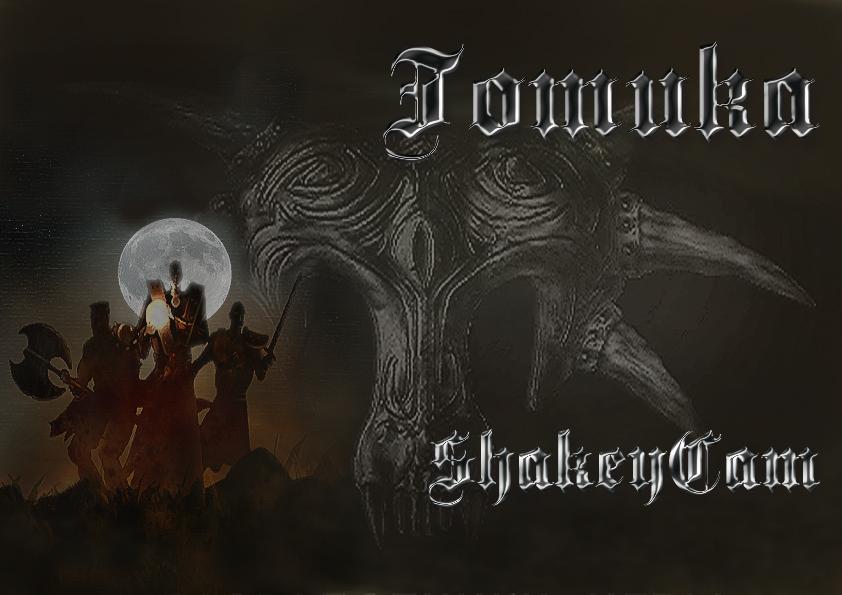ShakeyCam.jpg