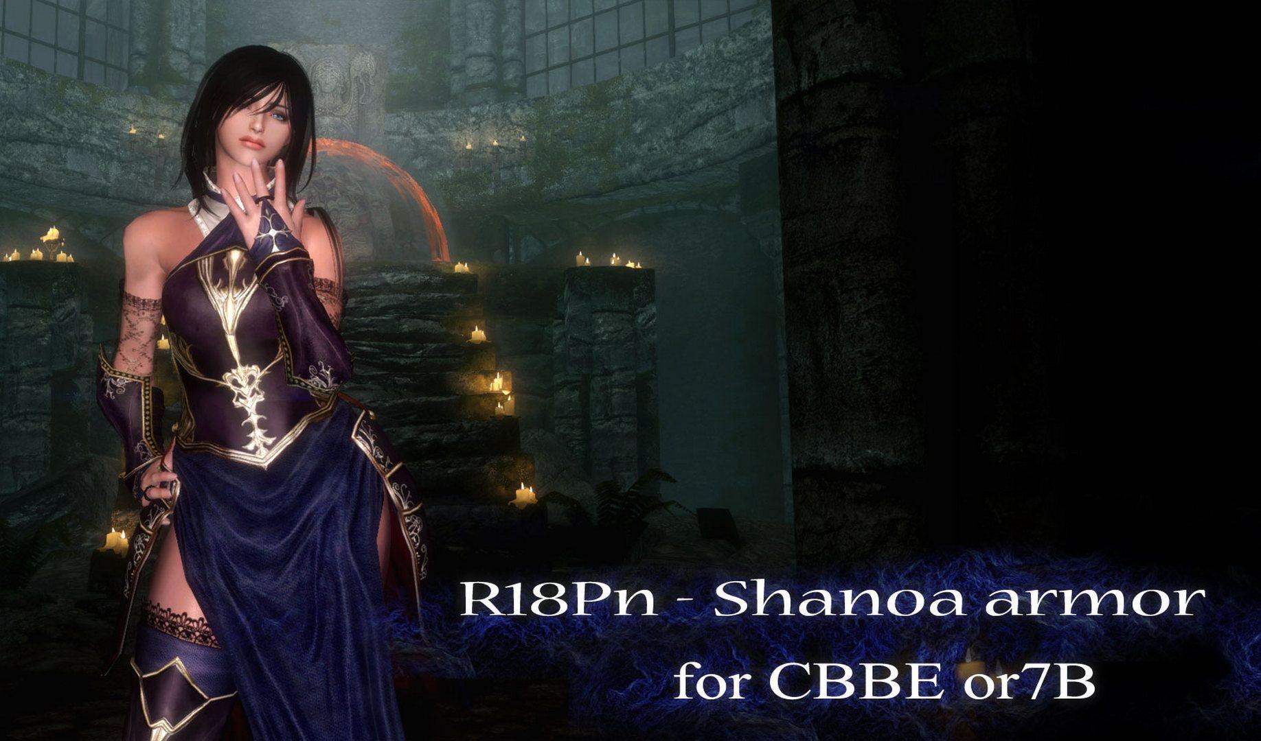 Shanoa_Armor.jpg
