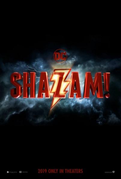 Shazam!.jpg