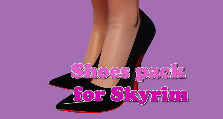 Shoes_pack_for_Skyrim.png