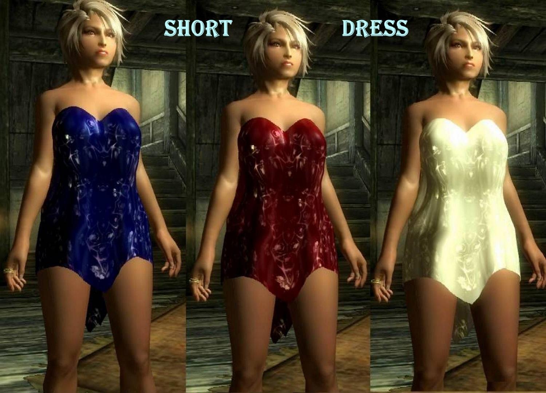 Short_dress_for_CBBE.jpg
