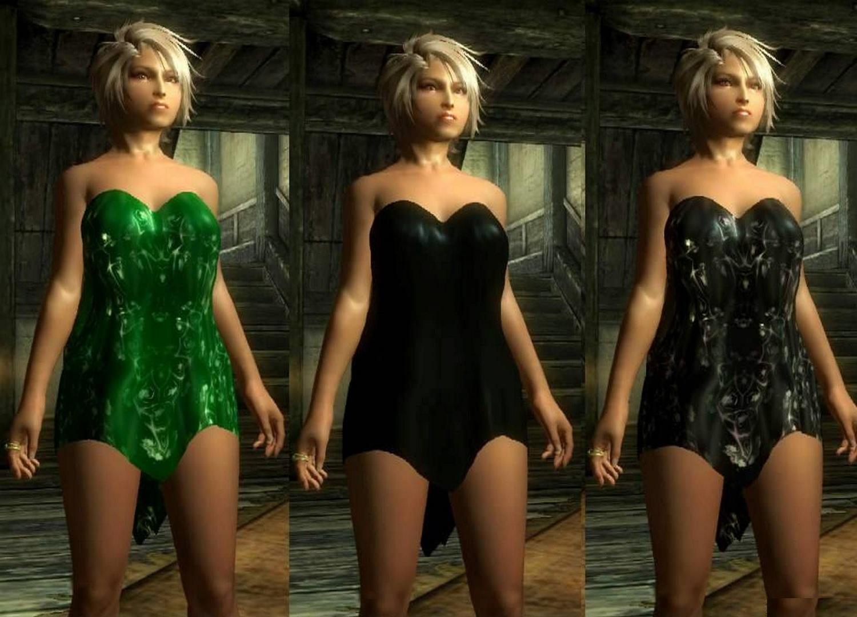 Short_dress_for_CBBE_01.jpg