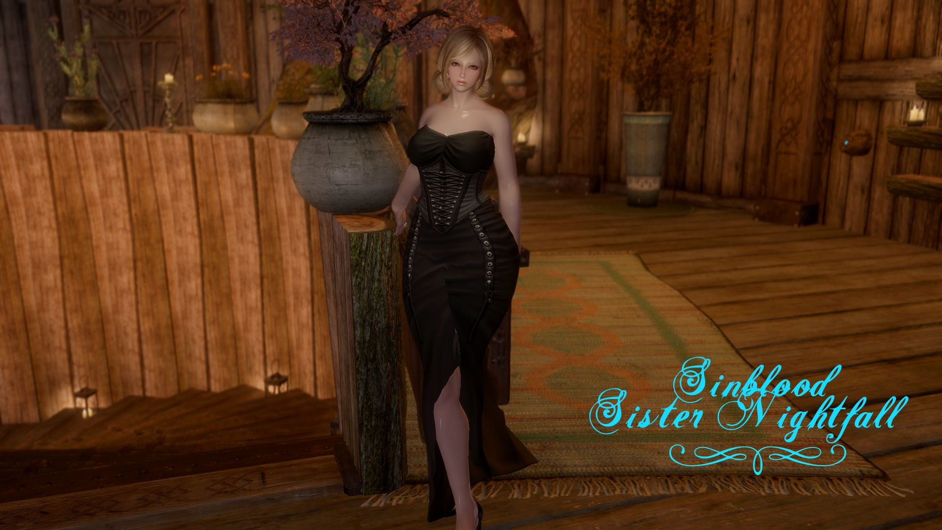 Sinblood_Sister_Nightfall.jpg